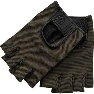 Tréningové rukavice Gorilla Sports II