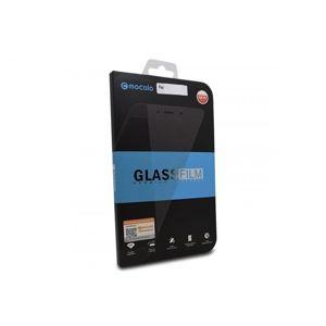 Mocolo 5D Tvrzené Sklo Black pro Samsung Galaxy M20