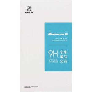 Nillkin Tvrzené Sklo 0.33mm H pro Samsung Galaxy A30s/A50s