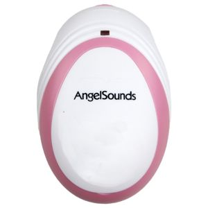 Angel Sound JPD-100S Mini Smart