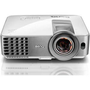 DLP Proj. BenQ MW632ST - 3200lm,WXGA,HDMI,ST