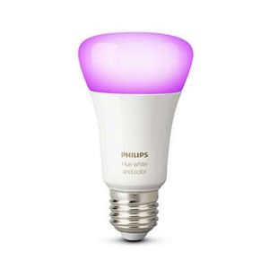 Philips Hue White and Color ambiance 9W E27 BT