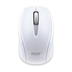 ACER WIRELESS MOUSE G69 WHITE GP.MEC11.00Y