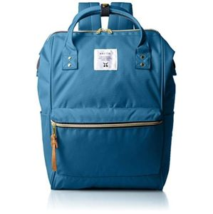 ANELLO KUCHIGANE BACKPACK REGULAR BL