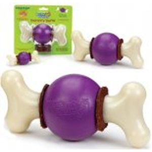 Bouncy Bone™ L