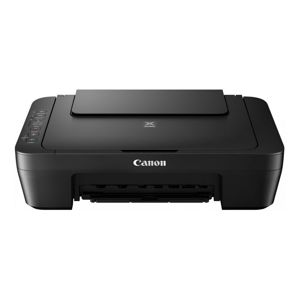 CANON PIXMA MG3050 WIFI BLACK