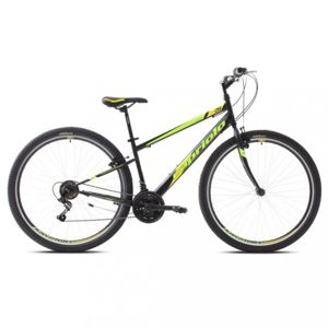 CAPRIOLO PASSION MAN 26X17 PANSKY HORSKY BICYKEL, 920376-16