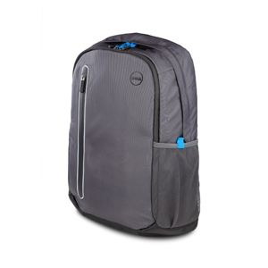 Dell batoh Urban Backpack pro notebooky do 15'' (38,5cm)