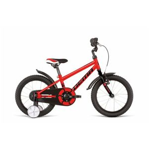 DEMA ROCKIE 16 RED