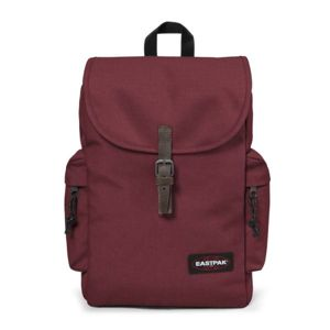EASTPAK AUSTIN  CRAFTY WINE