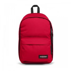 EASTPAK BACK TO WORK SAILOR RED