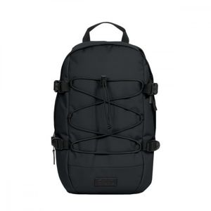 EASTPAK BORYS BLACK2