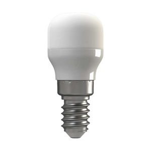 EMOS Z6913 LED ZIAR. DO CHLADNICKY 1.6W E14 NW