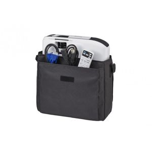 Epson Carrying bag ELPKS70