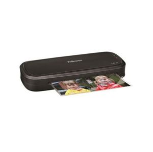 FELLOWES LAMINATOR L80 /FE571080/