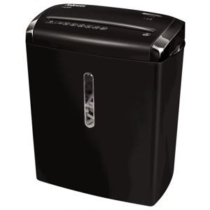 FELLOWES SKARTATOR P-28S /FE471010/