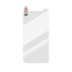 Ochranné sklo Nokia 1 Plus Q sklo 0.33 mm