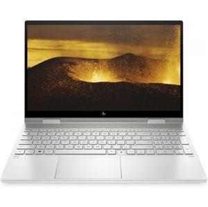 HP ENVY X360 15-ED1001NC 15,6 FHD TOUCH I5/16GB/1TB NATURAL SILVER 31C86EA