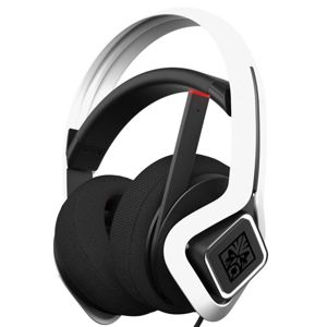 HP OMEN BY MINDFRAME PRIME HEADSET WHITE 6MF36AA
