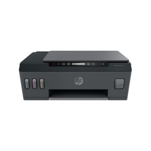 HP SMART TANK 515 AIO PRINTER HP1TJ09A