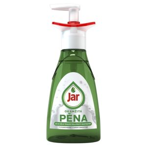 JAR PENA S PUMPOU 350ML