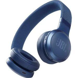 JBL LIVE 460NC BLUE