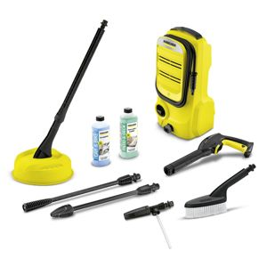 KARCHER K 2 COMPACT CAR AND HOME, 1.673-509.0