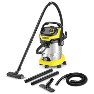 KARCHER WD 6 PREMIUM RENOVATION EU-II, 1.348-281.0