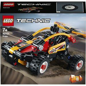 LEGO TECHNIC BUGINA /42101/