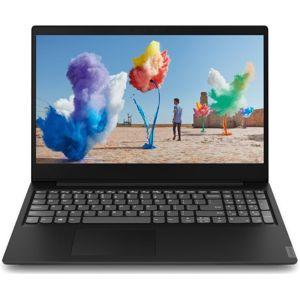 LENOVO IDEAPAD S145 15,6 FHD A6/8GB/512GB/R530-2GB BLACK 81N300GWCK