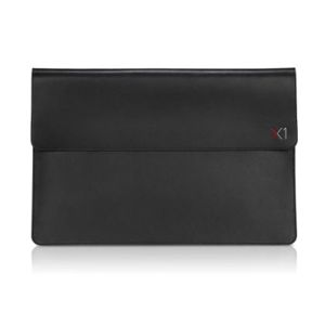 ThinkPad X1 Carbon/Yoga Leather Sleeve