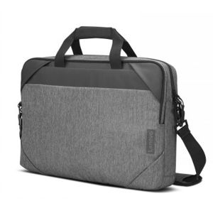 Lenovo Business Casual Topload 15W