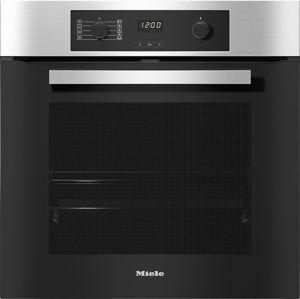 MIELE H 2265-1 BP