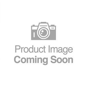 Sieťová nabíjačka 3.4A Quick Charge 3.0 Adaptér, Eco balenie, čierna