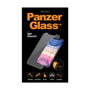 PANZERGLASS STANDARD PRE APPLE IPHONE XR/11 CIRE, 2662