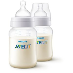 PHILIPS AVENT FLASA 260ML ANTIKOLIK 2KS