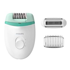 PHILIPS BRE 245/00