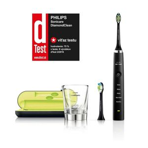 PHILIPS SONICARE HX 9352/04
