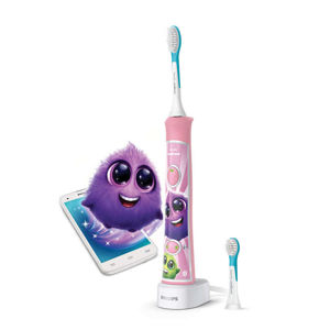 PHILIPS SONICARE HX 6352/42