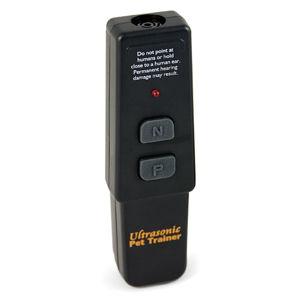 Elektronický ultrazvukový obojok PetSafe