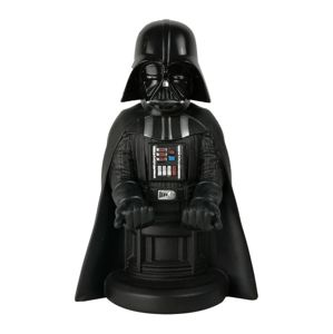 SBOX DARTH VADER, CABLE GUY 20CM, CGCRSW300010