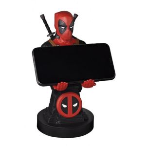 SBOX DEADPOOL, CABLE GUY 20CM, CGCRMR300031