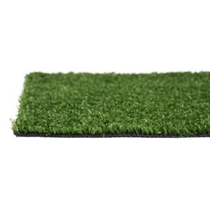 SLOVAKIA TREND TRAVA MINI GREEN 7 MM/32X10 CM, 1 M, L-5 M, UMELA, 2171512
