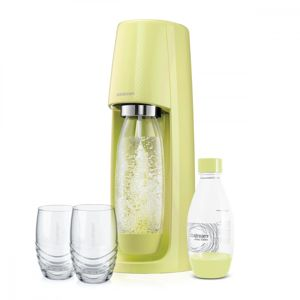 SODASTREAM SPIRIT SWEET LIME