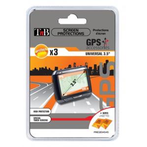TNB PREC034545 OCHRANNA FOLIA NA GPS 3KS