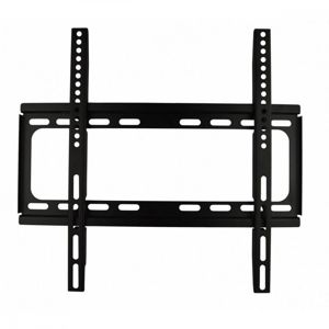 TB TOUCH TV WALL MOUNT TB-450 UP TO 56, 40KG MAX VESA 400X400, V70223