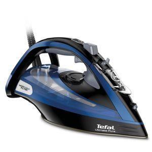 TEFAL FV 9834 EO