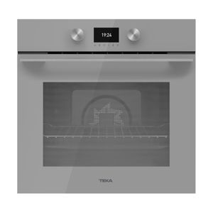 TEKA HLB 8600 U-STEAM+