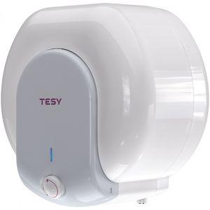 TESY GCA 10 (GCA 1020 L52 RC)