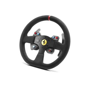 Thrustmaster Volant Ferrari 599XX EVO 30 Wheel Add-On Alcantara Edition pro T/TX-série (4060071)